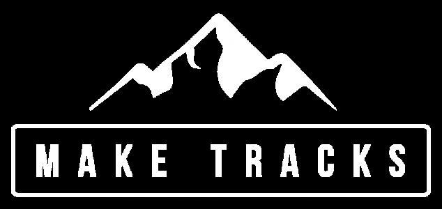 Make Tracks